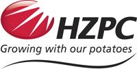 Logo HZPC-definitief 2011-met