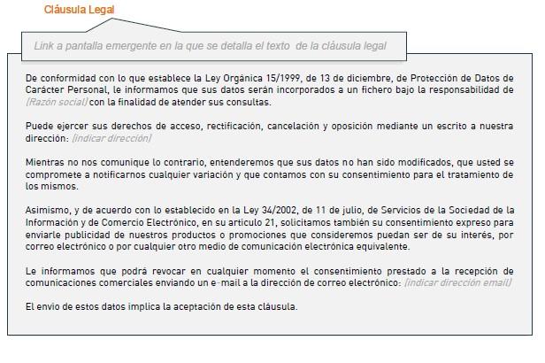 clausulas.png