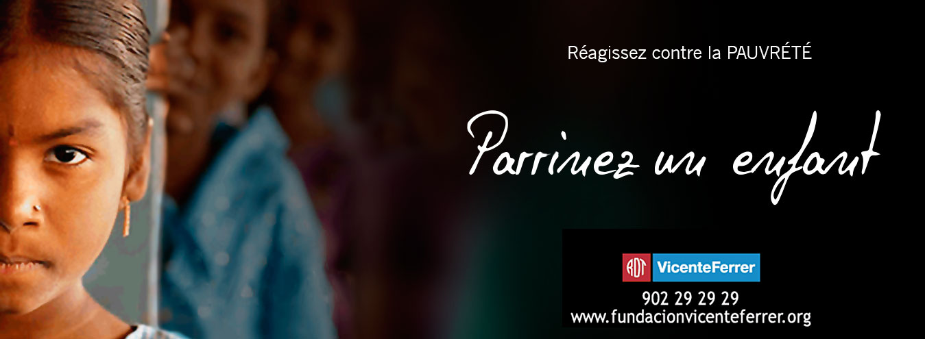 banner-FVF-fr
