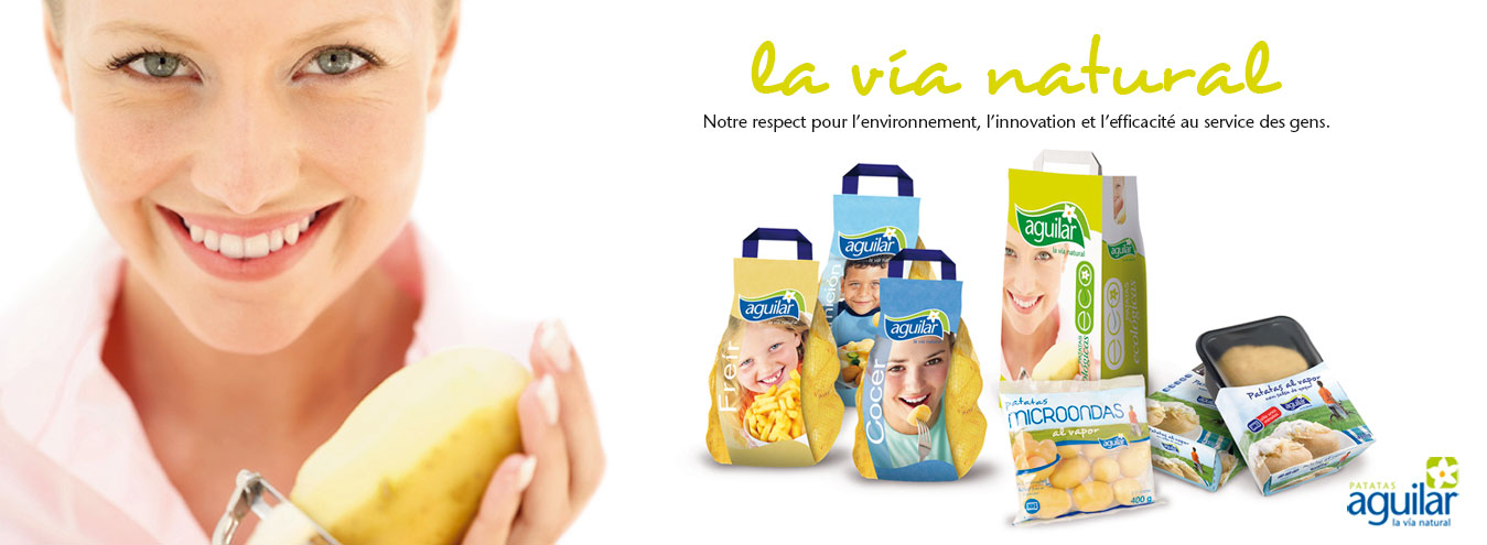 banner1-fr