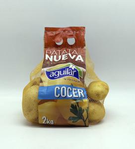 patata-nu