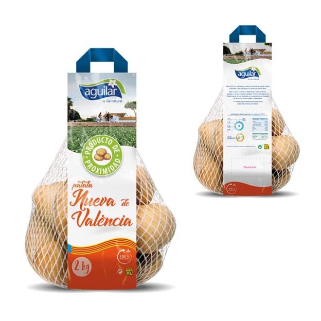 patatas-aguilar-nueva-packaging