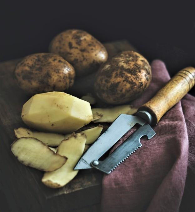 historia-patatas