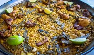 paella-valenciana-palmar