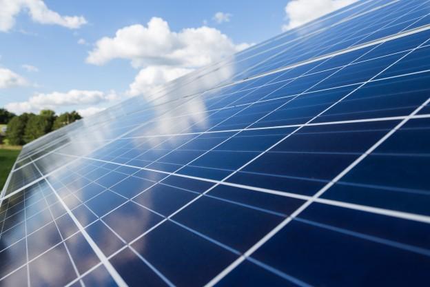 sostenibilidad-medio-ambiente