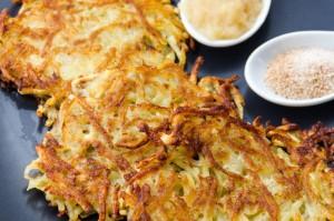 tortitas-de-patata-kartoffelpuffer