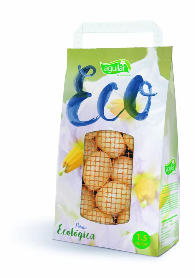 Montajes eco-2